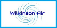 Wilkinson Air
